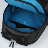 View Extra Image 7 of 7 of Zoom Checkpoint-Friendly Laptop Backpack - Embroidered