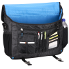 View Extra Image 5 of 7 of Zoom Checkpoint-Friendly Laptop Messenger - 24 hr