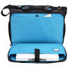 Zoom Checkpoint-Friendly Laptop Messenger - Emb