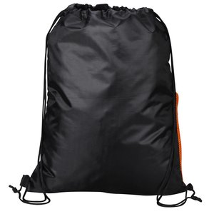 Encircled Mesh Sportpack Image 1 of 3