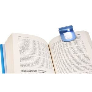 Book Light Clip Image 1 of 3