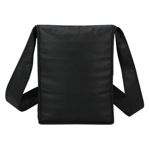 Incite Padded Messenger - Closeout Image 1 of 2
