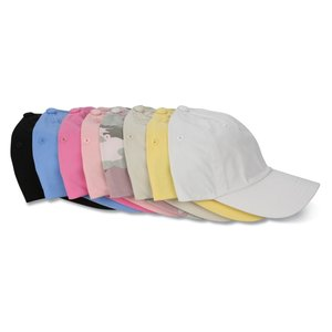Imperial Ladies Cap - Closeout Image 2 of 2