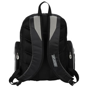 Slazenger Turf Series Laptop Backpack Image 1 of 1