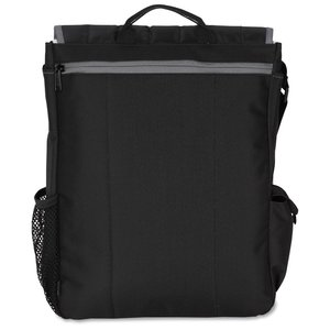 Impact Vertical Laptop Bag Image 1 of 3