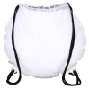 Game Time! Golf Ball Drawstring Backpack Image 2 of 2