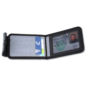 Travelpro RFID TravelSmart Card Wallet - 24 hr Image 2 of 2