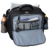 View Extra Image 2 of 4 of High Sierra Integral Deluxe Wheeled Laptop Bag