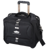 View Extra Image 4 of 4 of High Sierra Integral Deluxe Wheeled Laptop Bag