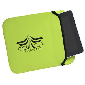 Reversible Tablet Sleeve Image 2 of 3