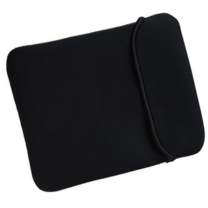 Reversible Tablet Sleeve Image 3 of 3