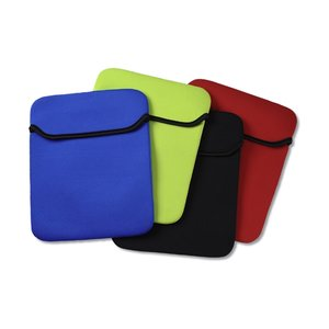 Reversible Tablet Sleeve