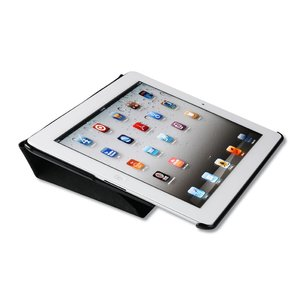 BUILT Convertible Case for iPad 2 Image 2 of 2