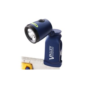 Hands Free Flashlight Image 1 of 3