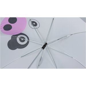 totes Critter Umbrella - Cow Image 2 of 3