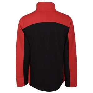 Hexsport Bonded Jacket - Men's Image 1 of 1