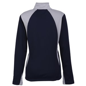 Hexsport Bonded Jacket - Ladies' Image 1 of 1