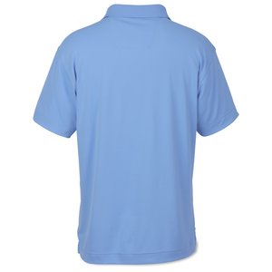 Cutter & Buck DryTec Kingston Pique Polo - Men's