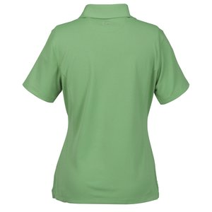 Cutter & Buck DryTec Kingston Pique Polo - Ladies' Image 1 of 1