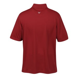 Callaway Dry Core Polo - Men's Image 1 of 2