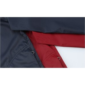 Colorado Clothing Crestone Packable Jacket - Men's Image 2 of 2