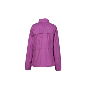 Colorado Clothing Crestone Packable Jacket - Ladies' Image 1 of 4