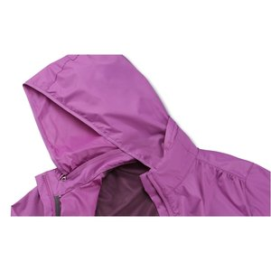 Colorado Clothing Crestone Packable Jacket - Ladies' Image 2 of 4