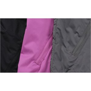 Colorado Clothing Crestone Packable Jacket - Ladies' Image 3 of 4