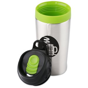 Mirage Tumbler - 16 oz. Image 2 of 2