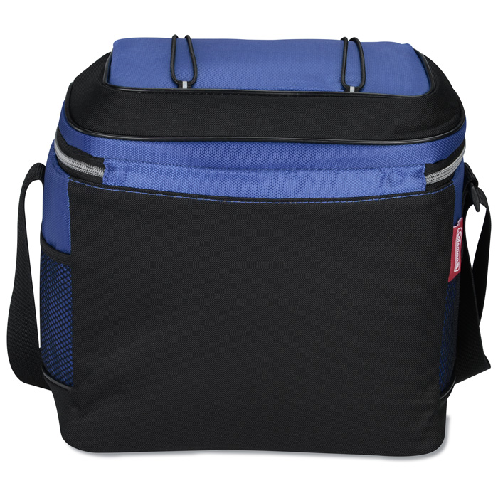 coleman 16can softsided cooler 24 hr image 1 of 3 loading zoom coleman 16can softsided cooler - Soft Sided Coolers