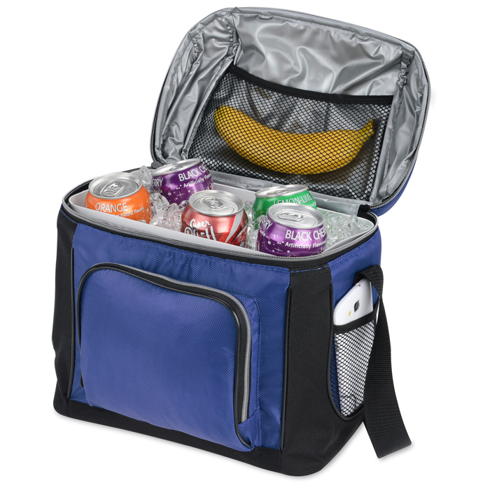 under armour 24 can soft sided cooler. coleman 16-can soft-sided cooler - 24 hr image 3 of 3. loading zoom under armour can soft sided