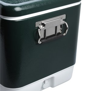 Coleman 54-Quart Classic Steel Belted Cooler Image 1 of 2