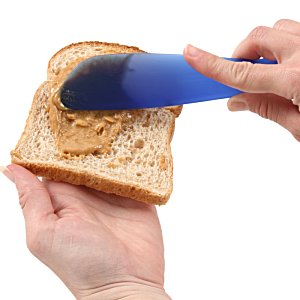 Sandwich Spreader Plus - Opaque Image 2 of 2