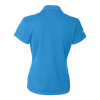 adidas ClimaLite Basic Polo - Ladies' Image 1 of 1