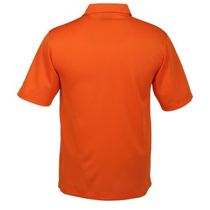 Nike Performance Pebble Texture Polo - Men's Image 1 of 2