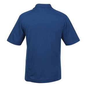 Nike Performance Classic Sport Shirt - Men's Image 1 of 1