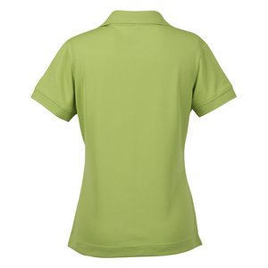 Nike Performance Classic Sport Shirt - Ladies' Image 1 of 2