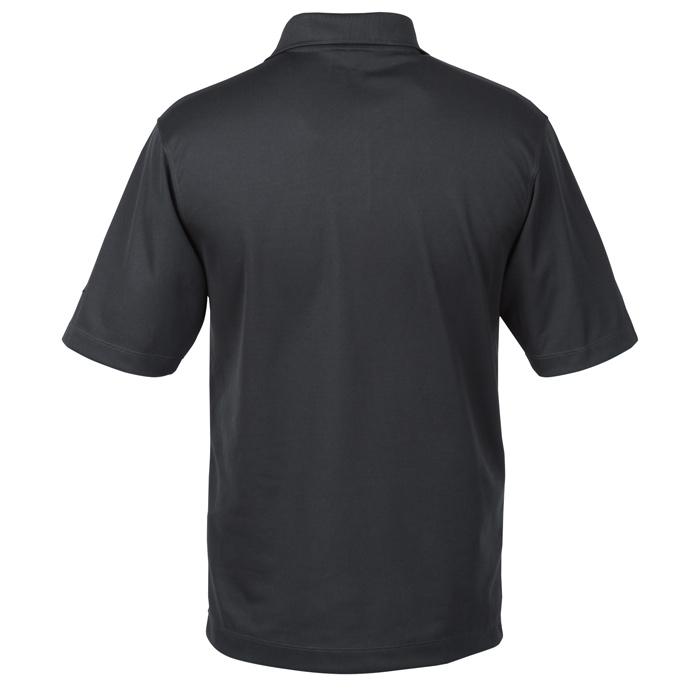 917a248b07a9 4imprint.com  Nike Performance Tech Pique Polo - Men s 114139-M