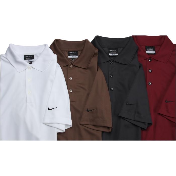 4c348eda0 4imprint.com  Nike Performance Tech Pique Polo - Men s 114139-M