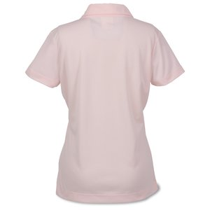 Nike Performance Micro Pique Polo - Ladies' Image 1 of 1
