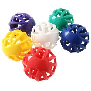 Tangle Stress Reliever - Solid Color