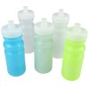 Sun Fun Cycle Sport Bottle - 20 oz. Image 1 of 4