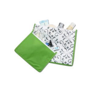 Chi Chi Duet Amenity Kit - Closeout Image 1 of 1