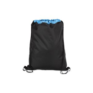 Winding Trail Sportpack - Closeout Image 1 of 1