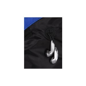 Ignite Drawstring Sportpack - Closeout Image 2 of 2