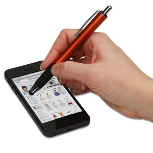Innovation Stylus Pen Image 1 of 1