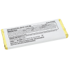 View Extra Image 2 of 2 of Molded Chocolate Bar - 1-3/4 oz. - 3 Pack