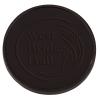 View Extra Image 1 of 1 of Chocolate Treat - 1 oz. - Round
