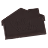 Chocolate Treat - 1 oz. - House Image 1 of 1