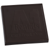 Chocolate Treat - .5 oz. - Square Image 1 of 1